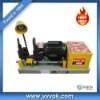 JZ-9E key cutting machine