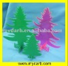 Mydarb - Acrylic Tree