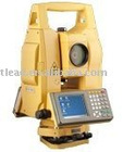 NTS-960 Total Station