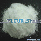 Urea anhydrous reagent grade