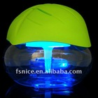 Refreshen KS-01L for hotel & house water air freshener