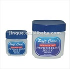 8g 50g 100g 200g 250g 369g petroleum jelly