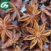 Food Flavoring Star Anise Fruit