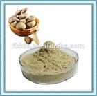 Natural Freeze Dried Shitake Mushroom Powder
