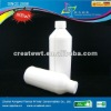 Top UV Inkjet Printer Ink For Epson Canon Printer Offset Printing