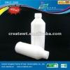 Top UV Inkjet Printer Ink For Epson Canon Printer Offset Printing