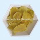 potato flakes/dehydrator