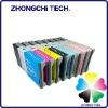 Ink Refillable Cartridge for Epson 7800 Printer