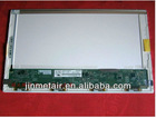 A+ Perfect LED screen HSD121PHW1 with LED 1366*768 wiht 30pins
