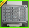 Bluetooth keyboard minu ultra keyboard for iphone