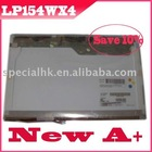 New Laptop LCD Screen Panel LTN154AT01 Grade A+
