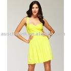 8DR531 fashion lady dresses