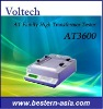Voltech AT3600 High Voltage Transformer Tester
