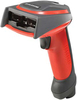 Honeywell 3800i industrial handheld scanners