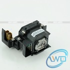 AWO-Lamp ELPLP32 original Bare with Housing Lamp for: Epson EMP S3 / EMP S3L / EMP TW20 / EMP TW20H / EMP TWD1 / EMP TWD3 / Movi