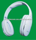 headset mp3,Card-Inserted headset mp3,sports mp3 player,FM radio,Wireless Headphone, Earphone