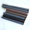 Compatible Fuser film sleeve suitable for 1010,1200,1300,1320