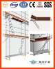 Scaffolding System-Aluminium Work Platform