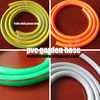 HEAVY DUTY PVC GARDEN WATER HOSE