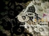 High quality African Lace