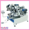 brass water tap gravity casting machine