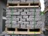 G366 tumbled wallstone