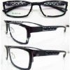 Trend Optical Frames