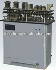 Multi-dies Punching Machine for Aluminum profile
