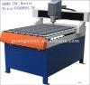 cnc cutting machine 6090
