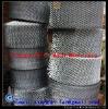 brickwork reinforce mesh machine