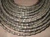 diamond wire saws