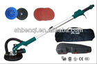 620W new portable flexible 225mm CE/GS sander