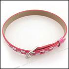 Stock Cheap Leather Wristband 190062