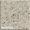 drusy quartz stones--HXS1225