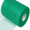 fiberglass mesh factory