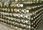 filter cage for filter bag