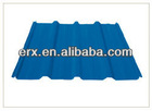 Colour Coating Steel roofing Plate/Sheet/Tile