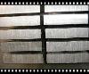 Al-Mg-Si Extrusion Aluminum Alloy Plate Board