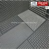 Galvanized Crimped Wire Mesh (ISO 9001:2008, 15 year factory)