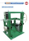 630mm-800mm magnetic powder tension payoff