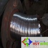 high quality Galvanized wire: