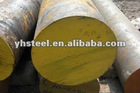 ASTM 4135 steel bar/astm 4135 alloy round steel bar