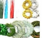 25 FT Wire Garland