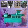Advanced coal briquette ball press machine