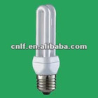 hot sell 220v 2u energy saving lamps halogen work power saving light