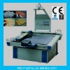 Ruizhou Automatic Flatbed Leather Cutting Equipment