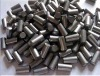 Tungsten Carbide Pins for the tyre stud/spike