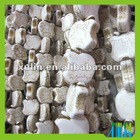 Natural Turquoise White Color Hot Sale