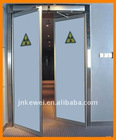 Good quality X Ray Hospital Door KW-RMSW01