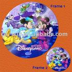 cartoon pictures cartoon sticker cartoon wall sticker